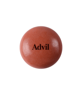 advil_tablets_pill_s3_2x_0-2.png