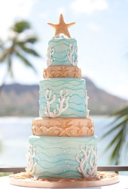 beach-themed-wedding-cake-09-2